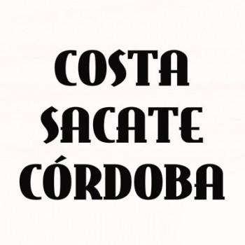 CA COSTA SACATE