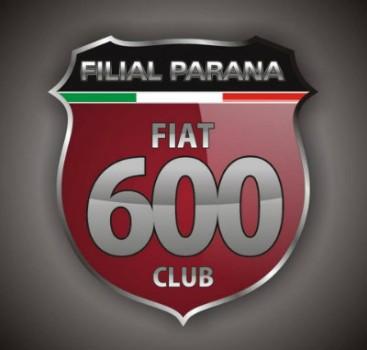 CA FIAT 600 PARANA