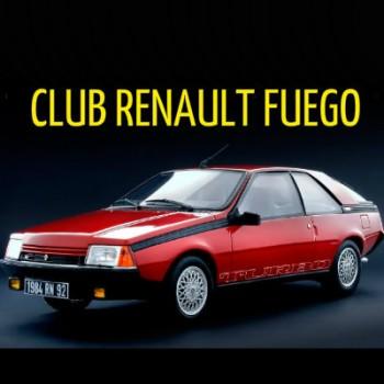 CA RENAULT FUEGO PROV 1