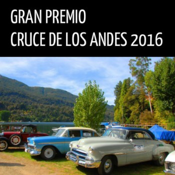 CA CRUCE ANDES 2016