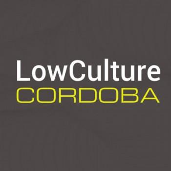 ca low cordoba