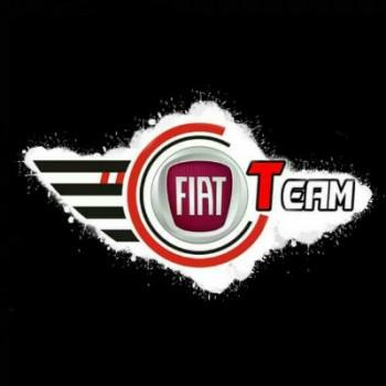 CA FIAT TEAM SANTA FE