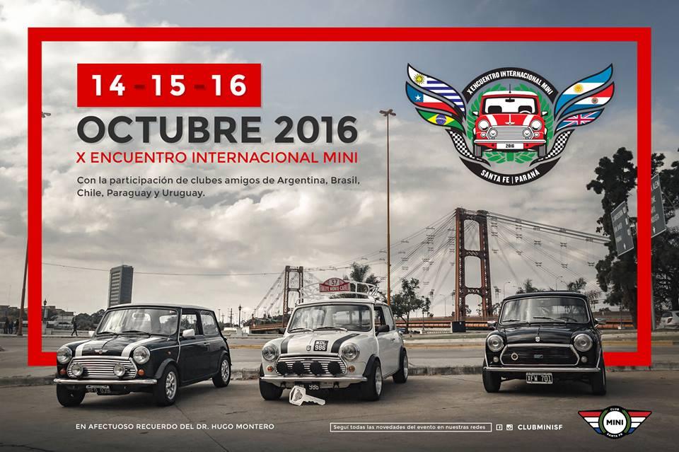 http://www.fierrosclasicos.com/wp-content/uploads/2016/05/afiche-1.jpg